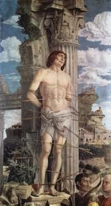 320px-Andrea_Mantegna_088